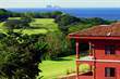 Homes for Sale in Playa Conchal, Guanacaste $629,000