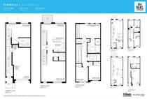 Homes for Sale in Britannia and Simcoe, Oshawa, Ontario $474,990
