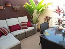 Condos for Sale in Estrella Del Mar, Bavaro, La Altagracia $209,900