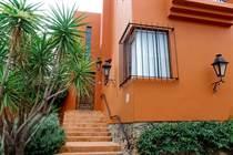 Homes for Sale in Balcones, San Miguel de Allende, Guanajuato $399,000
