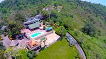 Commercial Real Estate for Sale in Olon, Santa Elena $2,999,999