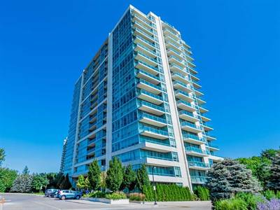 1055 Southdown Rd, Suite 902, Mississauga, Ontario