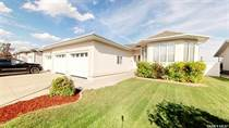 Homes for Sale in Yorkton, Saskatchewan $479,900