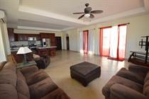 Homes for Sale in El Dorado Ranch, San Felipe, Baja California $139,900