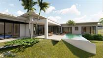 Homes for Sale in Playas Del Coco, Guanacaste $839,000