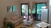 Condos for Rent/Lease in La Altagracia, Punta Cana, La Altagracia $850 monthly
