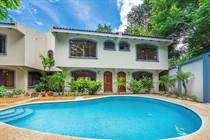 Homes for Sale in Surfside, Playa Potrero, Guanacaste $300,000