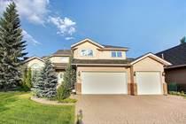 Homes for Sale in Woodbine, Calgary, Alberta $1,199,950