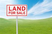 Lots and Land for Sale in Cozumel, Quintana Roo $953,260