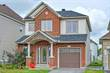 Homes for Rent/Lease in Chapman Mills, Ottawa, Ontario $2,500 monthly