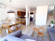 Homes for Sale in El Tezal, Baja California Sur $3,536,450