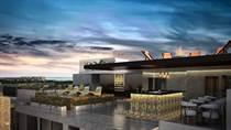 Condos for Sale in Zazil-ha, Playa del Carmen, Quintana Roo $385,000
