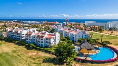 San Jose del Cabo - Retrno punta Palmillas, Suite Unit 105 Villa 3 - Peninsula, San Jose del Cabo, Baja California Sur