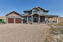 Homes for Sale in Alberta, Rural Cypress County, Alberta $845,559