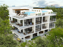 Condos for Sale in Cozumel Country Club, Cozumel, Quintana Roo $192,500