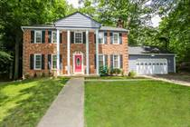Homes for Sale in Riviera, Port Tobacco, Maryland $459,900
