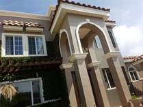 Homes for Sale in Colinas Del Mar, Ensenada, Baja California $318,000