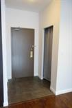 Condos for Rent/Lease in Yonge/College, Toronto, Ontario $3,950 one year