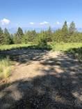 Lots and Land for Sale in Regal Ridge, Osoyoos, British Columbia $189,000