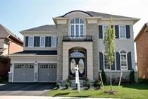 Homes for Rent/Lease in Oakville, Ontario $3,400 monthly