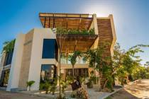 Condos for Sale in La Veleta, Tulum, Quintana Roo $250,000