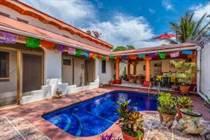 Homes for Sale in Rincon de Guayabitos, Nayarit $289,000