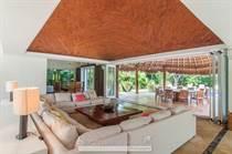 Homes for Sale in Yalku, Akumal, Quintana Roo $1,100,000