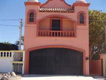 Homes for Sale in Sonora, Puerto Penasco, Sonora $250,000