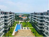 Condos for Sale in Nuevo Vallarta, Nayarit $128,580