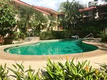 Condos for Sale in Playas Del Coco, Guanacaste $97,000
