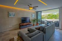 Condos for Sale in Playa del Carmen, Quintana Roo $128,444