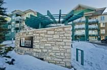 Homes for Sale in Varsity Village, Calgary, Alberta $359,900