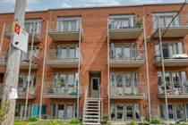 Homes for Sale in Quebec, Rosemont/La Petite-Patrie, Quebec $330,000