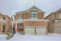 Homes for Sale in Millard, Stouffville, Ontario $999,000