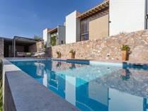 Homes for Sale in El Capricho, San Miguel de Allende, Guanajuato $268,000