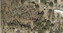 Lots and Land for Sale in Georgetown, South Carolina $81,900