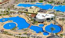 Homes for Sale in Sonora, Puerto Penasco, Sonora $315,000