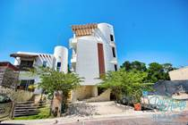 Homes for Sale in Punta Arena, Puerto Morelos, Quintana Roo $365,000