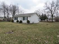 Homes for Sale in Linden, Columbus, Ohio $74,997