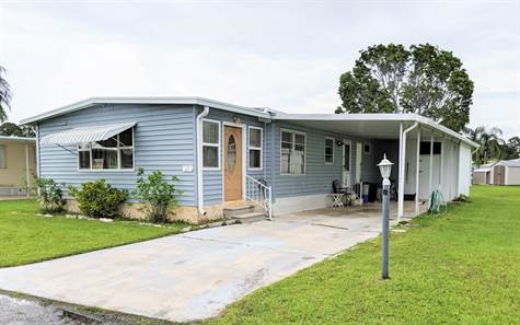 20611 Estero Bay Village Estero Florida For Sale By