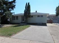Homes for Sale in Coronation Park, Regina, Saskatchewan $264,900