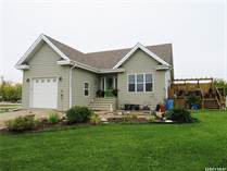 Homes for Sale in Arcola, Saskatchewan $279,000