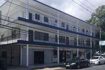 Commercial Real Estate for Sale in Central Sosua, Sosua, Puerto Plata $525,000