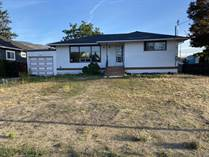 Homes for Sale in Penticton South, Penticton, British Columbia $630,000