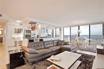 Condos for Sale in Water Glades, Singer Island, Florida $795,000