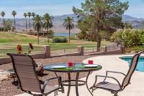 Homes for Sale in Lake Havasu City South, Lake Havasu City, Arizona $440,000
