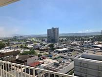 Condos for Sale in Cond. Girasol, Carolina, Puerto Rico $120,000