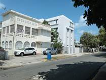Homes for Sale in Calle Luisa, San Juan, Puerto Rico $1,200,000