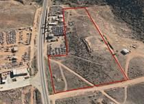 Commercial Real Estate for Sale in Maneadero, Ensenada, Baja California $249,900