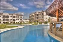 Condos for Sale in Playa Flamingo, Guanacaste $125,000